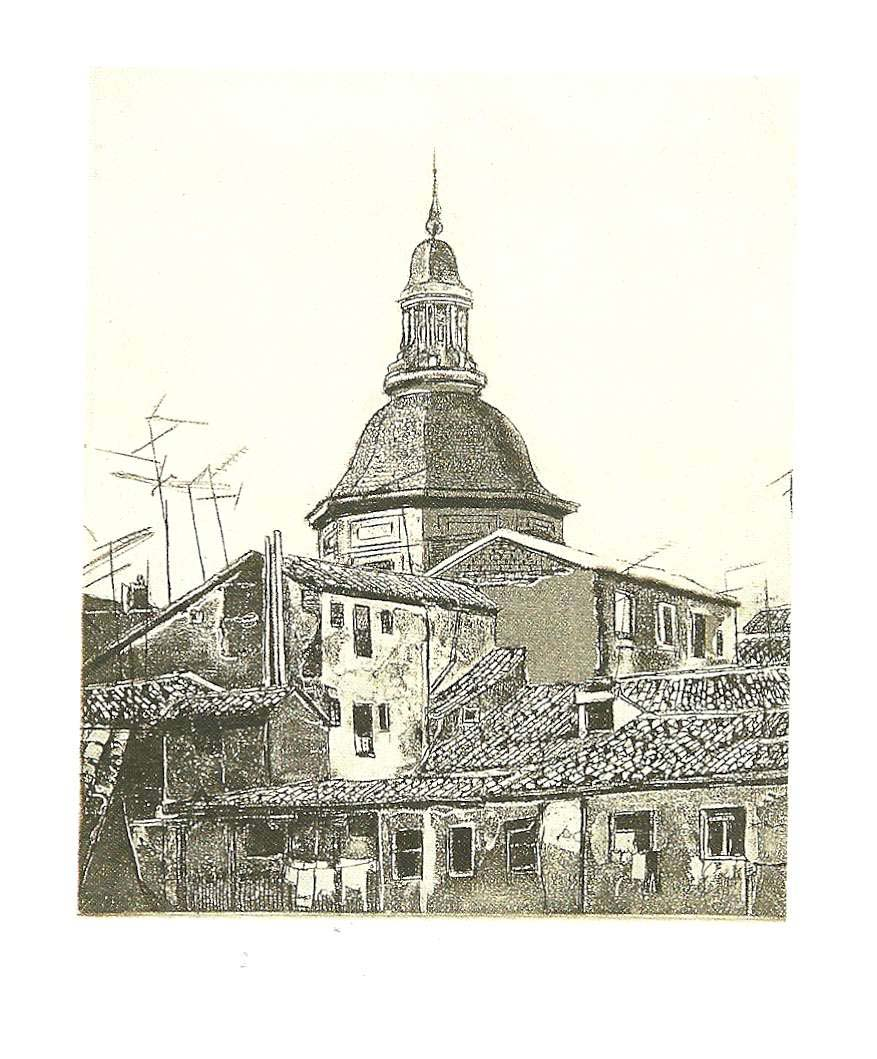 Colección Municipal AMALIA AVIA